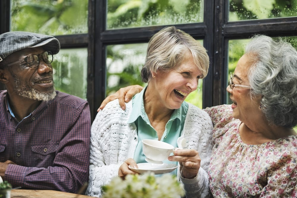 Tips for choosing the right Medicare Plan