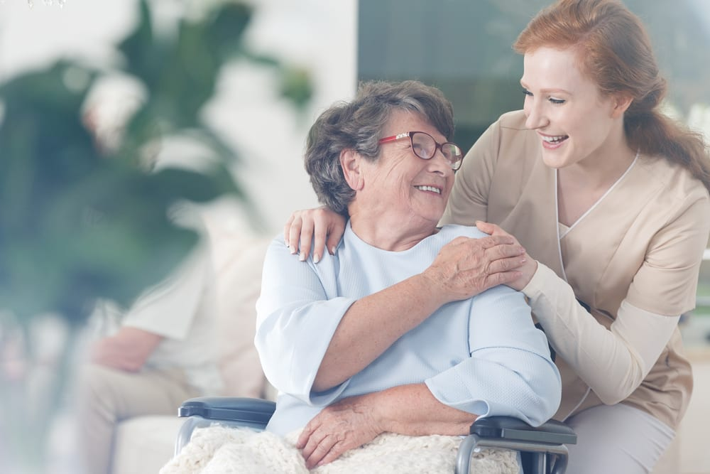 Save Money with Medicare
