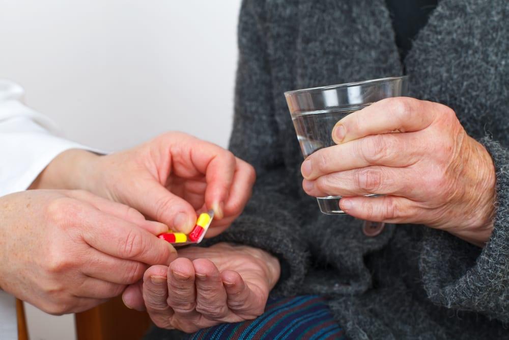 Medicare Part D - Prescription Drugs