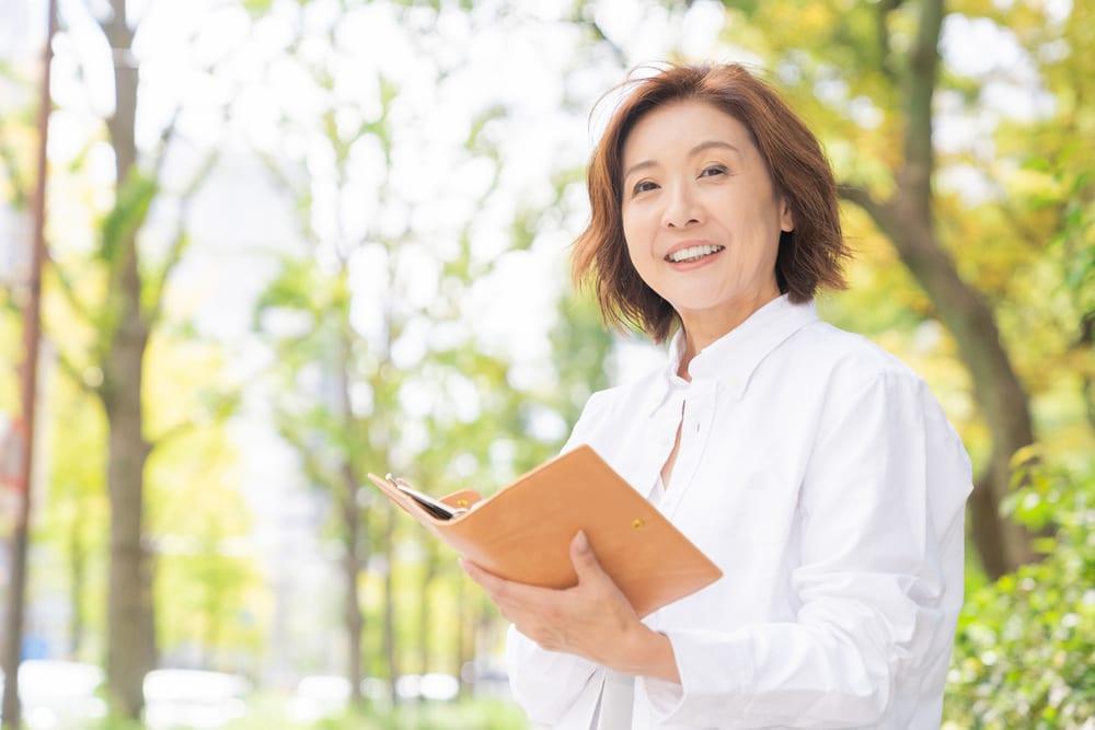 medicare, enrollment